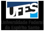 Resultado de imagem para UFES logotipo